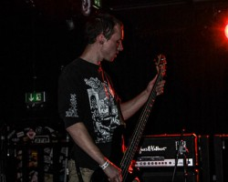 Pader_Chainsaw_fest_12.10.13-53