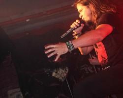 Rock am Brink emsdetten-18