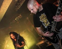 Rock am Brink emsdetten-21