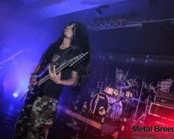 Rock am Brink emsdetten-22