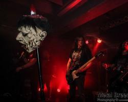 Rock am Brink emsdetten-23