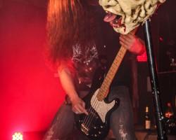 Rock am Brink emsdetten-28
