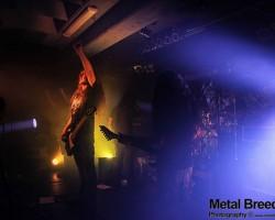 Rock am Brink emsdetten-30