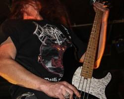 Rock am Brink emsdetten-4