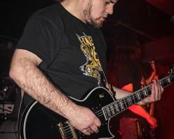 Rock am Brink emsdetten-5