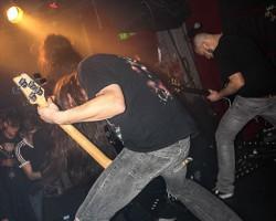 Rock am Brink emsdetten-7