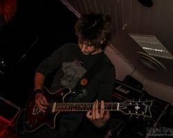 deaht_metal_victory-