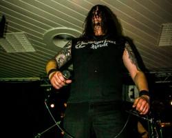 deaht_metal_victory--11
