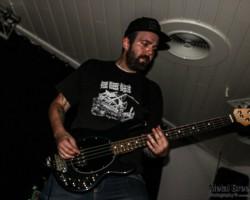 deaht_metal_victory--12