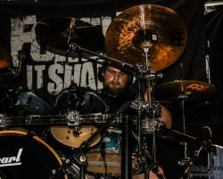 deaht_metal_victory--13