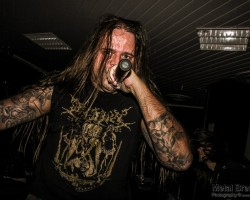 deaht_metal_victory--15