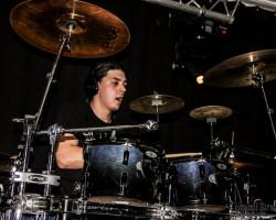 deaht_metal_victory--16