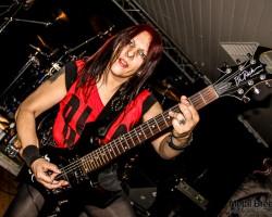 deaht_metal_victory--18