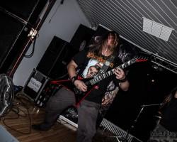 deaht_metal_victory--19