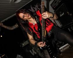 deaht_metal_victory--20