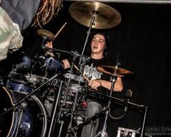 deaht_metal_victory--21