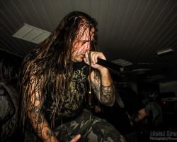deaht_metal_victory--22