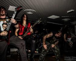 deaht_metal_victory--23