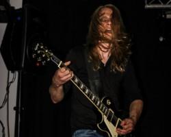 deaht_metal_victory--24