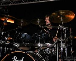 deaht_metal_victory--26