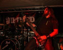 deaht_metal_victory--3