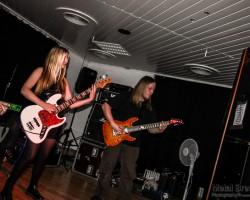 deaht_metal_victory--30
