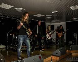 deaht_metal_victory--32