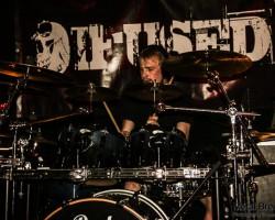 deaht_metal_victory--4