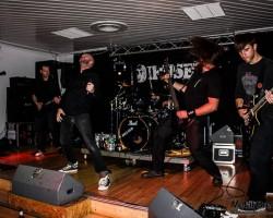 deaht_metal_victory--5
