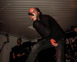 deaht_metal_victory--6