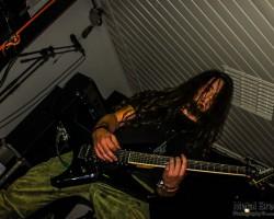 deaht_metal_victory--9