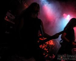 metal_massaker-4-day1-2-100