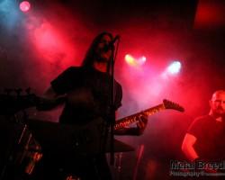 metal_massaker-4-day1-2-101