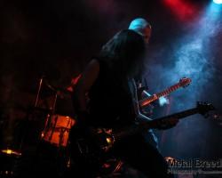 metal_massaker-4-day1-2-107
