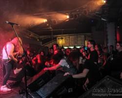 metal_massaker-4-day1-2-133