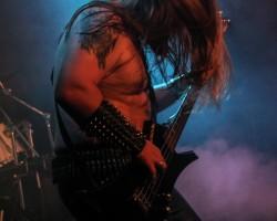 metal_massaker-4-day1-2-141