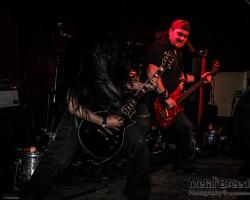metal_massaker-4-day1-2-143