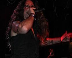 metal_massaker-4-day1-2-146