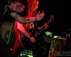 metal_massaker-4-day1-2-148