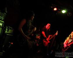 metal_massaker-4-day1-2-159