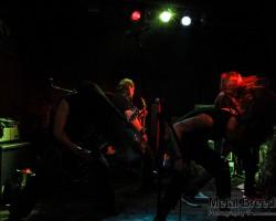 metal_massaker-4-day1-2-160