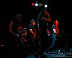 metal_massaker-4-day1-2-161