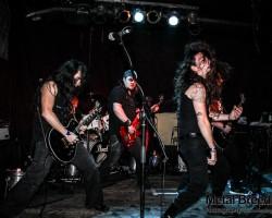 metal_massaker-4-day1-2-162