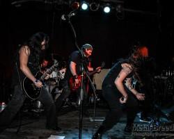 metal_massaker-4-day1-2-163