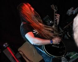 metal_massaker-4-day1-2-169