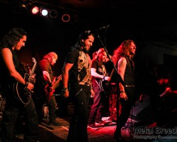 metal_massaker-4-day1-2-176