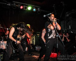 metal_massaker-4-day1-2-179