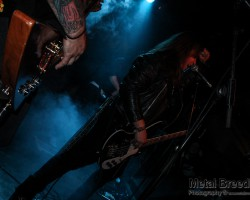 metal_massaker-4-day1-2-192