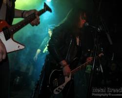 metal_massaker-4-day1-2-195
