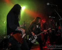 metal_massaker-4-day1-2-196